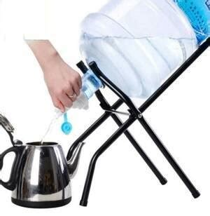 Harga Guci Air Minum kaki galon kran air minum makin higienis harga jual