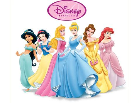 princess s disney channel world images disney hd wallpaper and