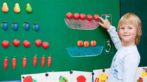 amicomario scuola e alimentazione stop contro l alimentazione sana stop a let s move nelle