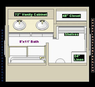 8 x 11 bathroom layout 8 x 11 bathroom layout 28 images paperforts kitchen week 2 and say hello to the