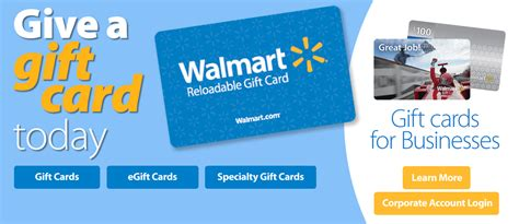 Visa Gift Card Promo Code - visa gift card with no charge papa johns promo codes arizona