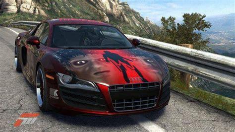 Auto Michel by Coolest Car Michael Jackson Photo 34946512 Fanpop