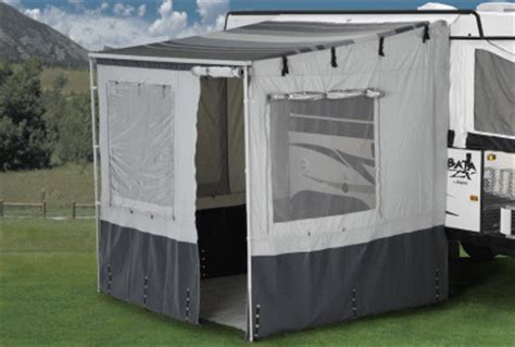 pop up trailer awning trailer truck cer folding tent cer cing trailer pop up