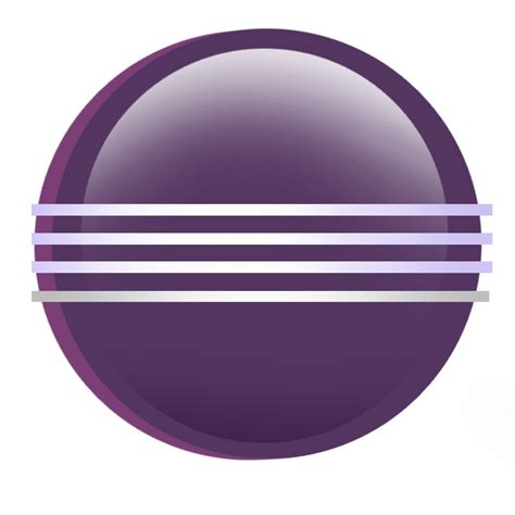 eclipse png eclipse icon by carlostelecaster on deviantart