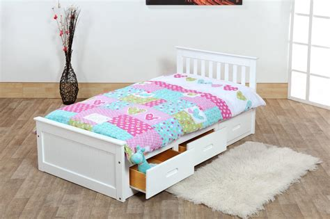 kids bed with storage tips to buy kids bed with storage midcityeast