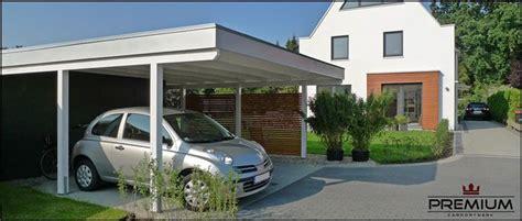 Carport Modern by 1000 Ideas About Carport Modern On Caport