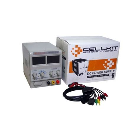 Harga Power Supply harga power supply hp digital paling murah agen power supply