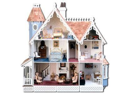 barbie doll house kits barbie dollhouse kits image search results