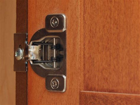 How To Change Hinges On Cabinet Doors Door Hinge Photograph Cabinet Door Hinge