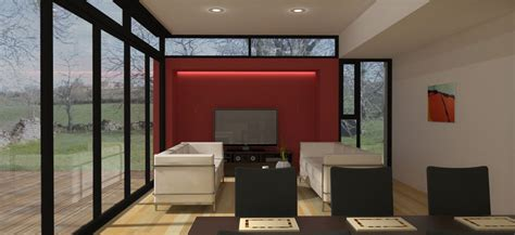Extending A Bedroom by House Plans 183 1 Bedroom Extensions House Plan