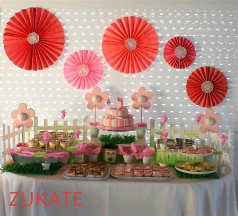 un ano de dulces zukate mesas dulces tem 193 ticas