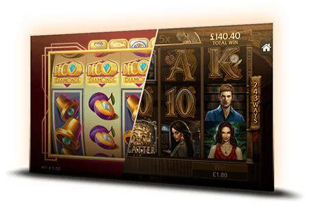 featured top  casino games  yukon gold casino