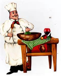 Italian Chef Kitchen Accessories - 4 5 quot fat chef cook wine kitchen prepasted wallpaper border cut out ebay