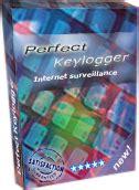 bagas31 keylogger blazing tools perfect keylogger 1 7 5 key bagas31 com