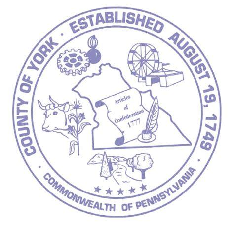 York County Pa Marriage Records York County Pennsylvania Familypedia
