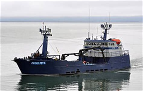 deadliest catch cape caution boat about captain wild bill wichrowski