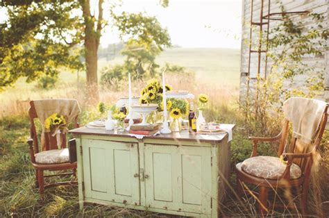 inspiration for a rustic vintage style wedding rustic vintage rustic bride groom session every last detail