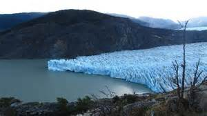 glacier grey puerto natales chile address geologic