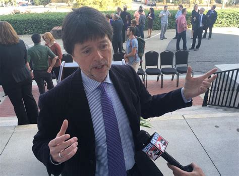 epic film burns ken burns wants nashville s fan footage for epic country