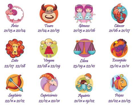 significado de los signos zodiacales zodiac ranking autos post