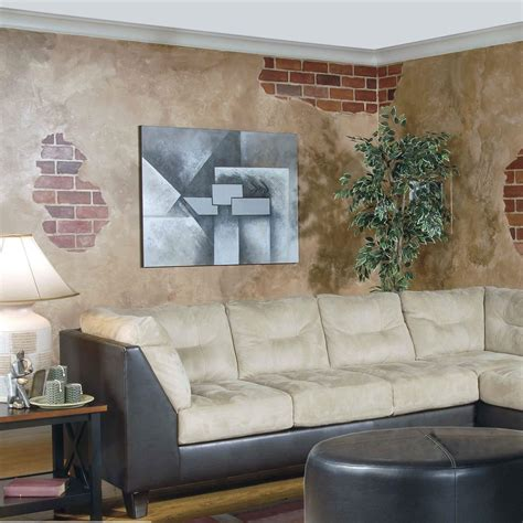 amazing sectional sofas decorating deep seat sofas with amazing deep sectional