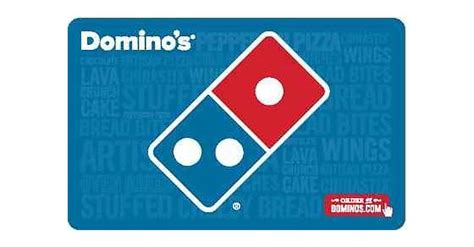 Groupon Dominos Gift Card - dominos pizza coupons groupon mega deals and coupons