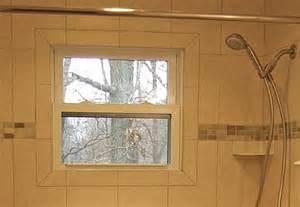 bathroom windows inside shower small bathroom remodeling fairfax burke manassas remodel