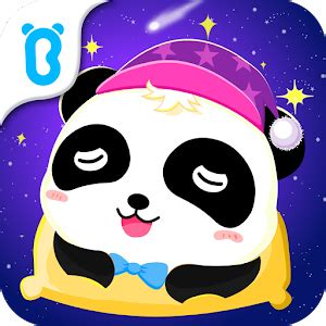 goodnight panda buenas 1683042484 download goodnight my baby for pc