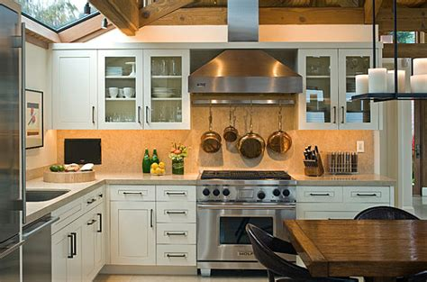 Kitchen Necessities by Kitchen Decorating Tips That Make The Most Of Your Space