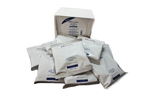 Elemis Detox Sachets by Elemis Cellutox Fucus Puree Aroma Spa 38 8 Ounce Ebay
