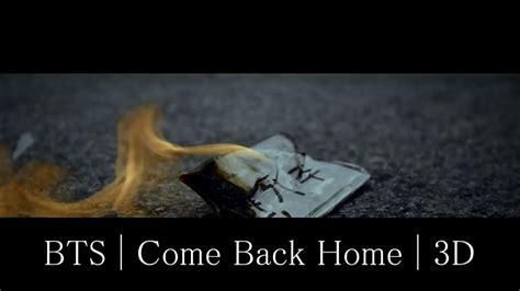 download mp3 bts come back home download lagu comeback home bts 3d use headphones mp3 girls