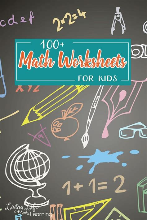 Ordinal Trust Me 1000 ideas about worksheets on