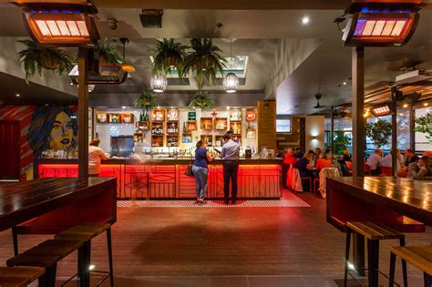 Top Melbourne Bars by Best Bars Melbourne Rooftop Laneway Cocktail Bars Hcs