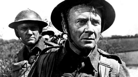 film dunkirk john mills dunkirk 1958 times2 the times the sunday times