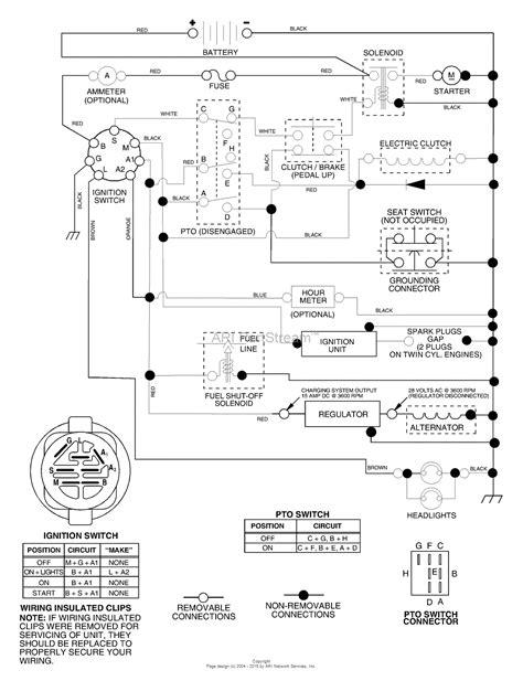 yamaha eg112c wiring diagram free wiring