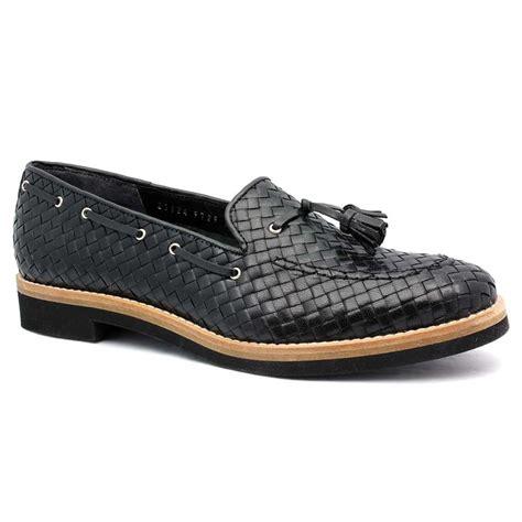 best mens tassel loafers 17 best images about tassel loafer insp on