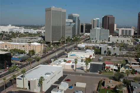 from farms to mansions book documents midtown phoenix s