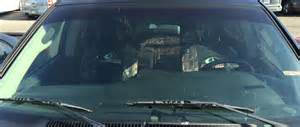 dodge windshield replacement prices local auto glass quotes