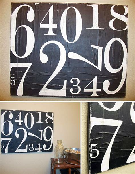 diy pottery barn knock off salvaged inspirations 17 best images about wood projects signs wall art