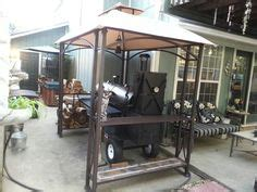 Lang 60 Patio by This 60 Lang Bbq Smoker Deluxe Longneck With Chargrill Is