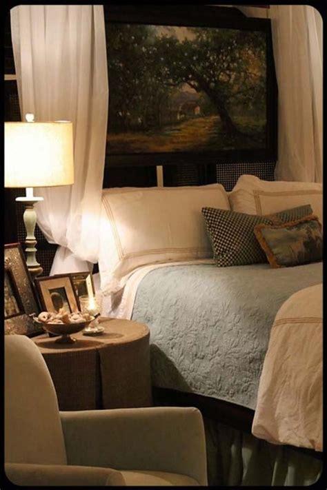 cozy english country bedroom english bedroom
