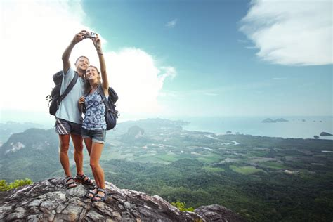 Vacation Trips For Couples Tips For Surviving Your Couples Trip Together