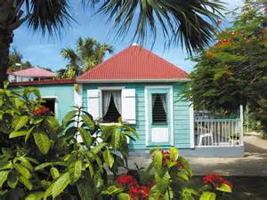 caribbean homes for 20 best images about caribbean houses on house