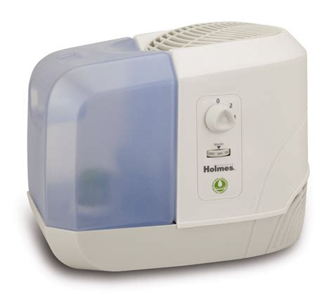 holmes humidifier tool box