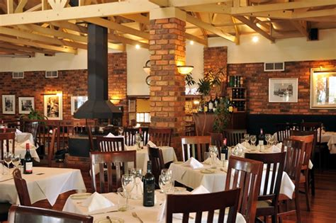 restaurants with fireplaces 2014 eat out