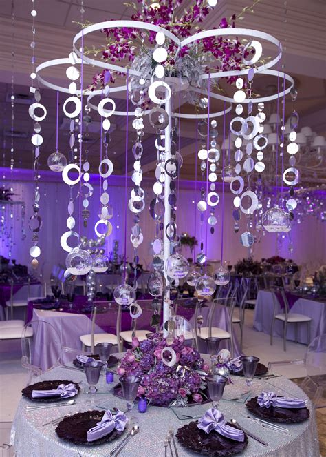 Unique Centerpiece Wedding Ideas Pinterest Unique Centerpieces Weddings