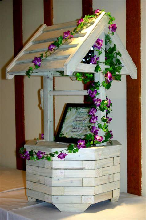 Wedding Box Sydney wishing well boxes for weddings sydney wroc awski