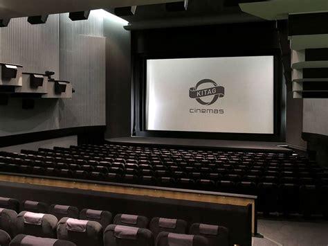 cinema zurich kitag cinemas corso zurich zero