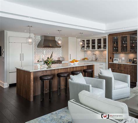 kitchen designer ottawa award winning ottawa kitchens by astro design jvl
