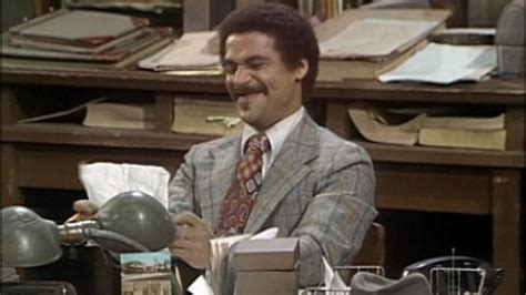 ron glass notable deaths in 2016 pictures cbs news celebrating the living ron glass the solute